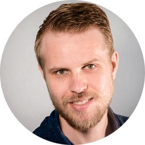Tim Baart