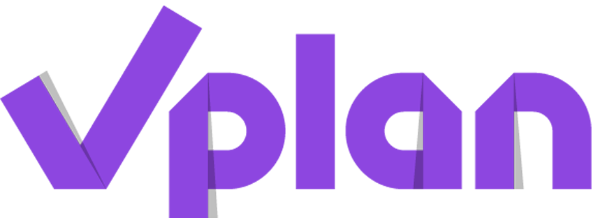 VPlan