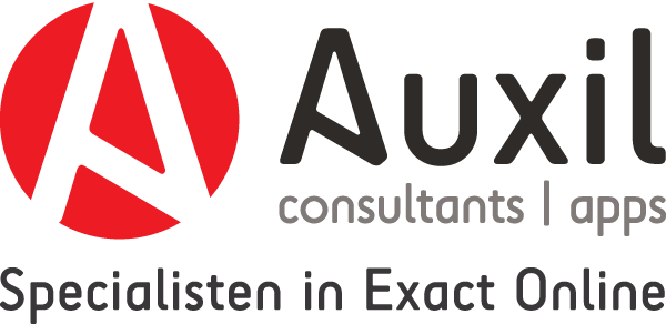 Auxil-logo+tag