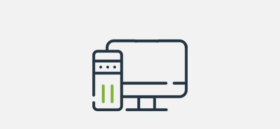 Auxil-AppsStandaard