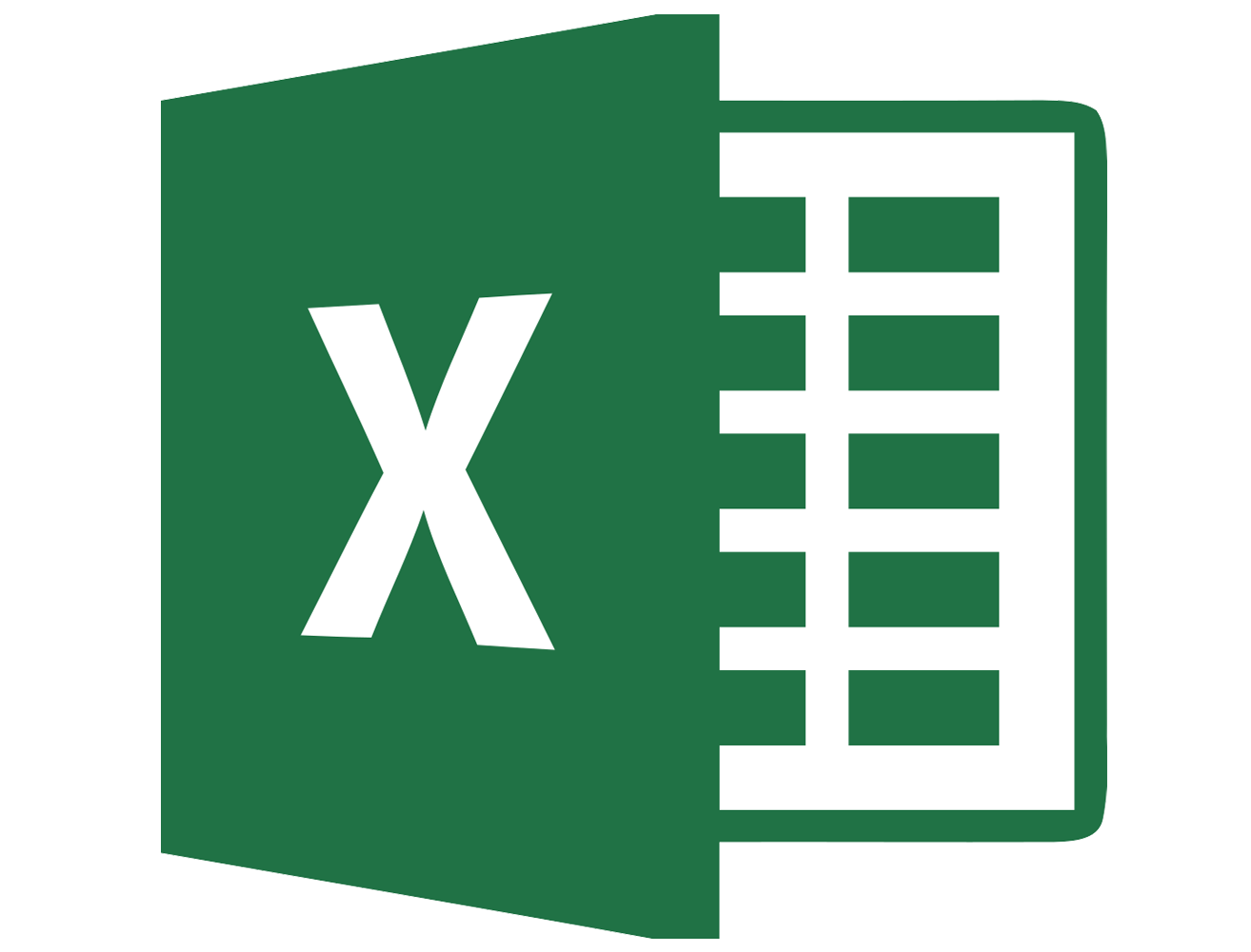 Auxil-Excel-Icon
