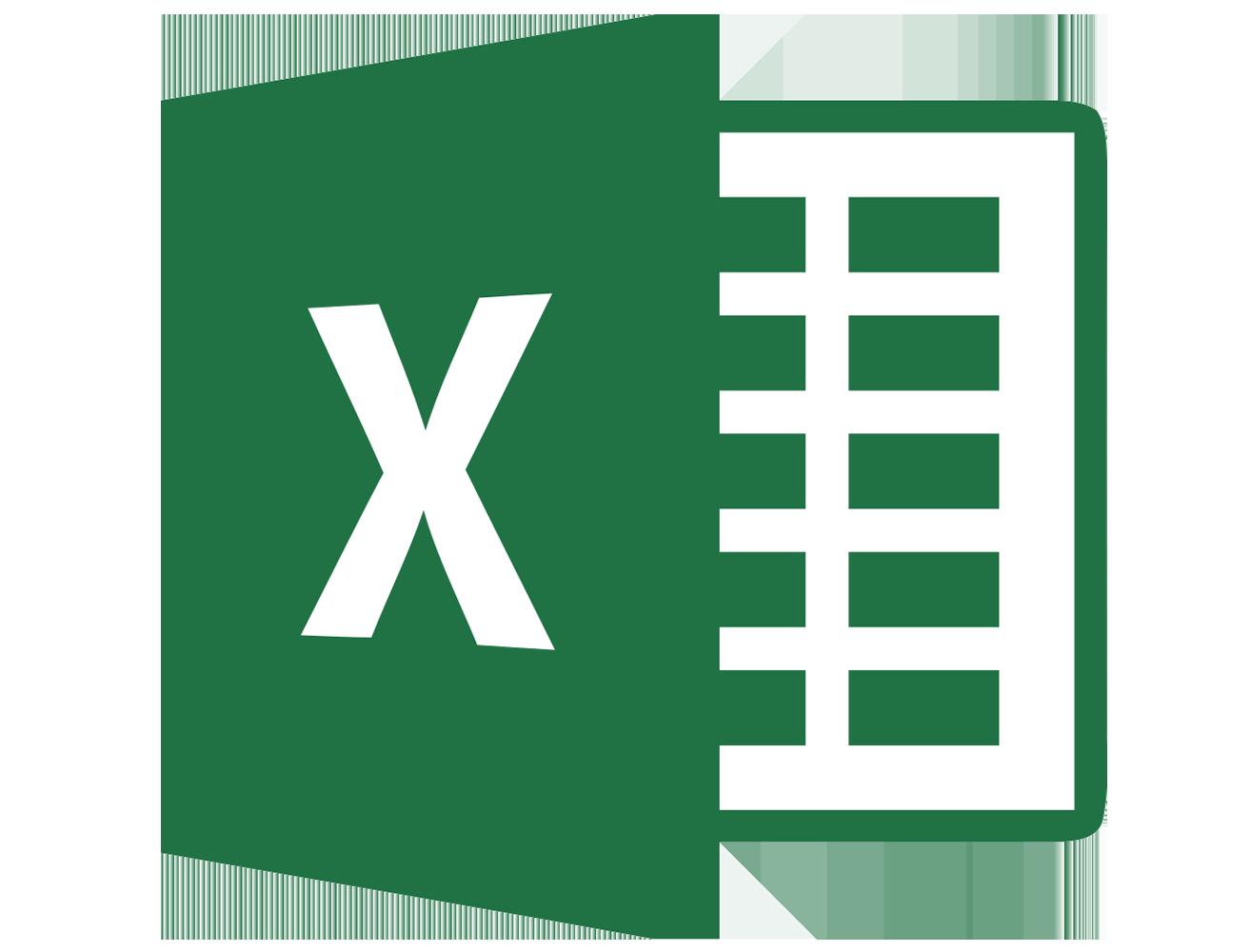Auxil-Excel-Logo