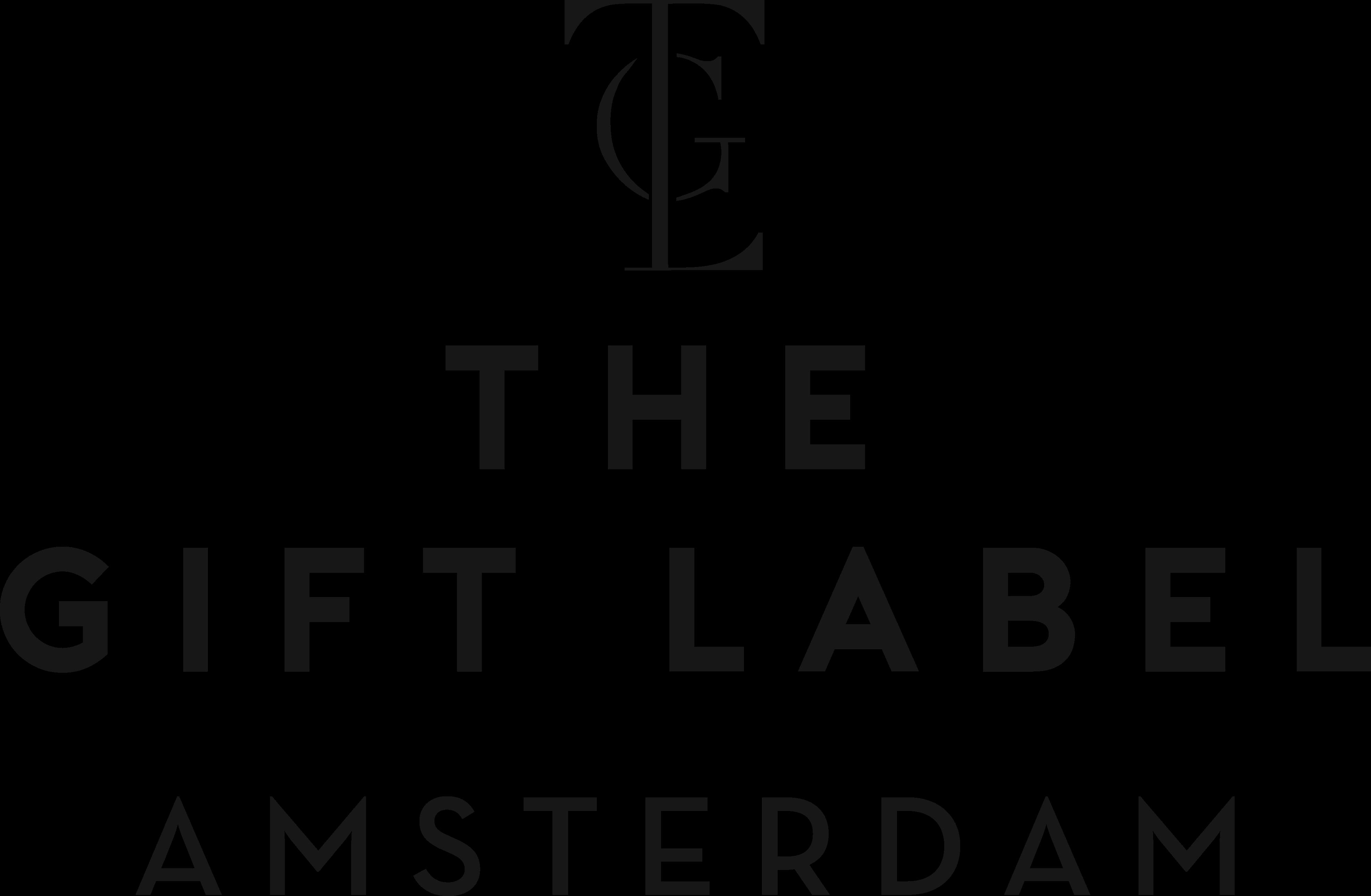 TGL-logo